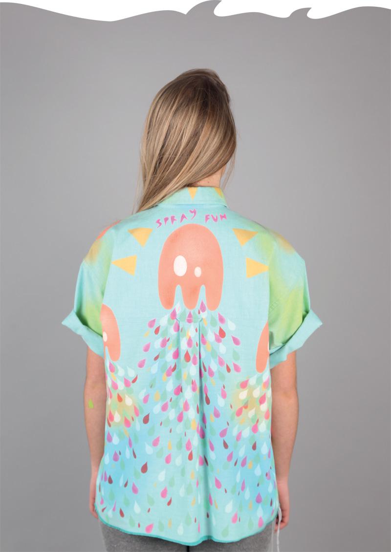 11-shirt-5
