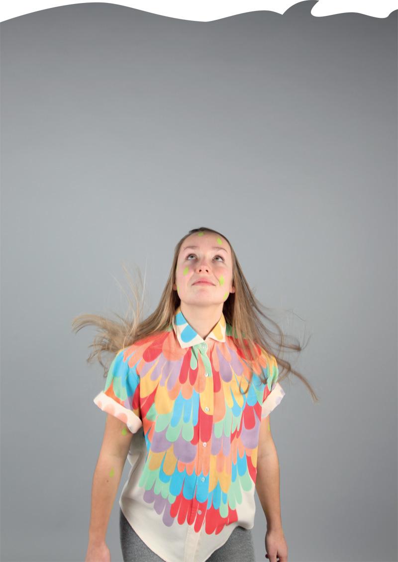 5-shirt-3