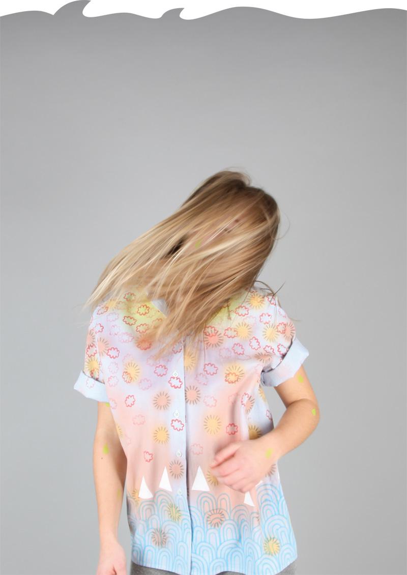 8-shirt-7