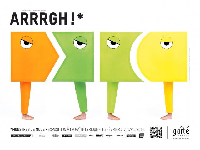 arrrgh-affiche_paysagebis
