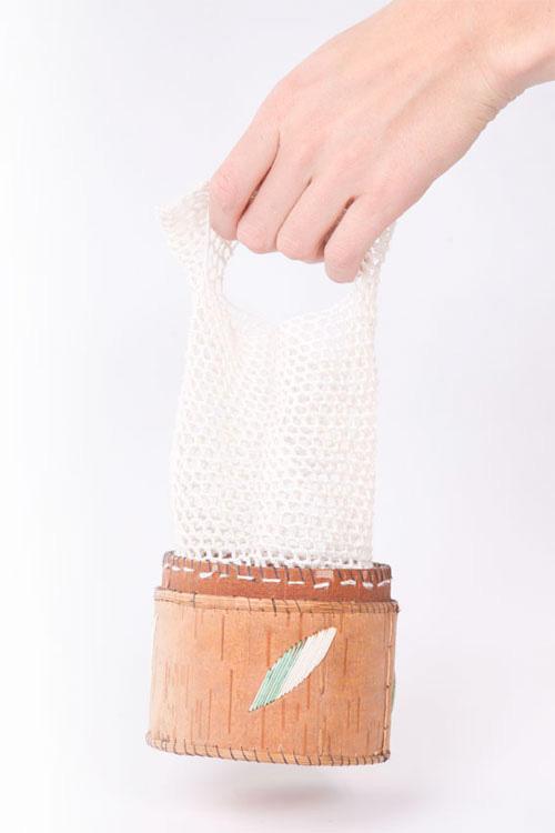 grocerssac-basket_bag