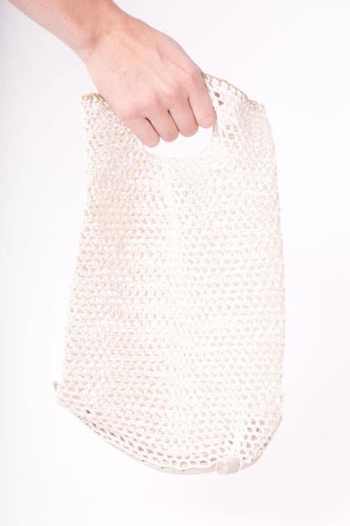 grocerssac-horn_bag