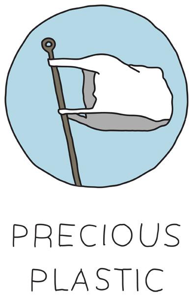 Precious-Plastic-Logo