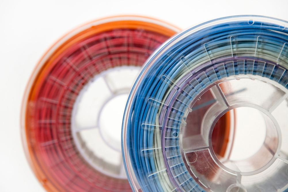 creations-filament-close