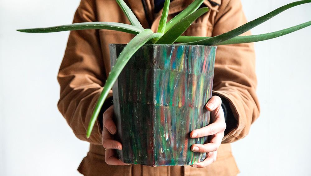 creations-flowerpot