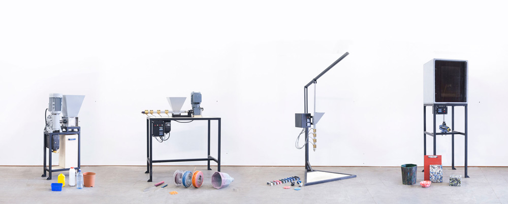 machines-wall-+-producs